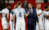 'Người hùng' World Cup của tuyển Anh được chính quyền London vinh danh