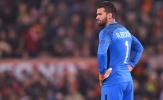 NÓNG: Alisson ra dấu rời Roma, 'bom tấn' sẽ nổ ở Anfield hay Stamford Bridge?
