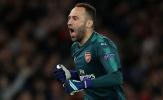 SỐC! 6 sao Arsenal đối mặt nguy cơ ra đường