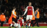 7 cầu thủ có thể đem về cho Arsenal 100 triệu bảng Hè này