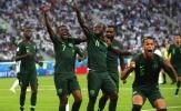 Các đội tuyển châu Phi cần làm gì để tiến xa hơn tại World Cup?