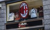 Elliotts và kế hoạch đưa Milan trở lại trong 3 năm