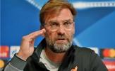 Klopp: 'Những kẻ chỉ trích Ozil, Gundogan nên ngậm miệng lại'