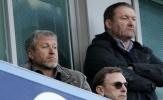 Abramovich 'đích thân đến Milan' để hoàn tất thương vụ kép 89 triệu bảng