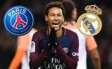 Đá bay mọi tin đồn, Neymar CHÍNH THỨC lên tiếng về tương lai