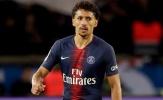 NÓNG: Người đại diện sao PSG 'thả thính' Man Utd