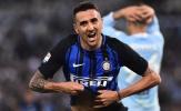 Top 6 'báu vật' Serie A đang khiến Ngoại hạng Anh điên đảo