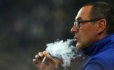 3 điều Maurizio Sarri cần làm để cải tiến Chelsea