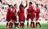 Đâu là đội hình lí tưởng nhất của Liverpool ở mùa giải tới ?