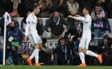 Ramos tiết lộ 'người thừa kế' chiếc áo số 7 của Cristiano Ronaldo