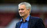 Dàn sao MU tỏa sáng ở World Cup: Bài học nào cho Mourinho?