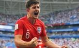 Chơi tất tay, Man Utd ra giá 75 triệu bảng cho sao World Cup