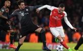 4 cầu thủ cần chứng minh ở ICC nếu muốn trụ lại Arsenal