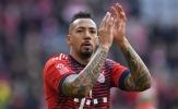 NÓNG: Man Utd được 'chào giá' 53 triệu bảng cho sao Bayern Munich