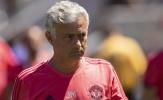 Mourinho sẵn sàng bán Martial, nhưng với HAI điều kiện