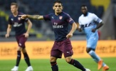 5 điểm nhấn Arsenal 2-0 Lazio: Pháo thủ đã có 'Kante 2.0'