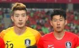 Báo Hàn Quốc: 'Giải bóng địa phương còn không đổi lịch loạn như ASIAD'