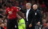 Băng thủ quân MU: Sự rối trí của Mourinho hay chiêu trò 'treo củ cà rốt'?