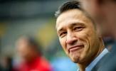 Top 10 điều ít biết về tân HLV Bayern, Niko Kovac: 'Sư phụ' Modric, Rakitic