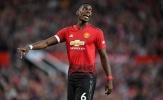 3 ngôi sao có thể rời Premier League những ngày tới: Quỷ đỏ 'thấp thỏm không yên'
