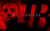 CHÍNH THỨC: Sao Chelsea gia nhập AC Milan