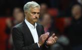 NÓNG: Gary Neville chỉ trích gay gắt Mourinho làm mất bản sắc Man Utd