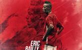TOP 5 trung vệ hàng đầu Premier League 2018/19: Eric Bailly có xứng đáng?