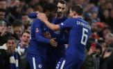 Chelsea ra phán quyết CHỐT tương lai của 'sao xịt' 35 triệu bảng