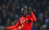 SỐC: Sao Man Utd lên kế hoạch từ giã ĐTQG sau EURO 2020