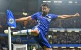 Fabregas 'xát muối' vào nỗi đau của fan Chelsea sau Siêu Cúp Châu Âu