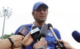 TIẾT LỘ: Conte suýt cập bến giải Hạng Nhất Anh với 'núi tiền'