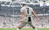 Mở tài khoản, Ronaldo nghẹn ngào ôm chặt lý do giúp mình bùng nổ