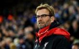 Góc Liverpool: HLV Juergen Klopp và nỗi khổ của… nhà giàu