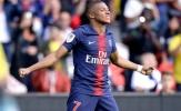 'Vua tốc độ' trong FIFA 19: Mbappe cho 'hít khói' tất cả