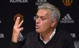 Giận cá chém thớt, Mourinho nổi điên ra lệnh truyền thông chỉ trích Tottenham