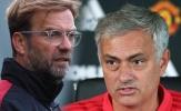 Rio Ferdinand: 'Mourinho và Klopp có thể đến gặp tôi, tôi không quan tâm'