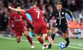 'Milner 'bỏ túi' Neymar quá nhẹ nhàng'