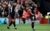 Neymar bị xem thường tại PSG, Man Utd vào cuộc với 300 triệu