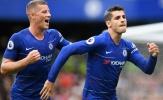 West Ham muốn giải cứu 'sao xịt' Chelsea, nhưng phải dè chừng Dortmund và Atletico Madrid