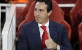 Arsenal giành chiến thắng, Emery lập nên kỷ lục không tưởng