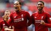 Điểm tin tối 21/09: M.U săn hàng hot 60 triệu; Liverpool sẽ 'ăn' 4 mùa này