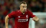 Ném chai nước, Salah sẽ bị Klopp 'trảm' khỏi đội hình đấu Southampton?