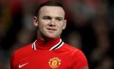 Nóng: 'Bão Thuế' càn quét nước Anh, Rooney đứng ngồi không yên