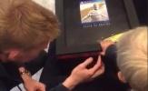 Chưa hồi phục chấn thương, Kevin De Bruyne vẫn nhận được tin vui
