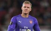 SỐC: Tân binh Arsenal công khai bất mãn với Emery