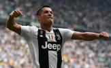 01h30 ngày 24/09, Frosinone vs Juventus: Ngày CR7 trút giận