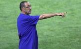 Sarri khởi đầu quá tốt, Chelsea hứa tặng thêm 3 'bom tấn'