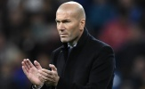 Điểm tin tối 24/09: Lộ bến đỗ của Zidane; Pogba tới, Rakitic ra đi?