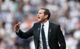 Sắp gặp Man Utd, huyền thoại Chelsea gửi 'thư khiêu chiến' Mourinho