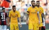 Serie A đêm qua: Cơn địa chấn tại Renato Dall'Ara